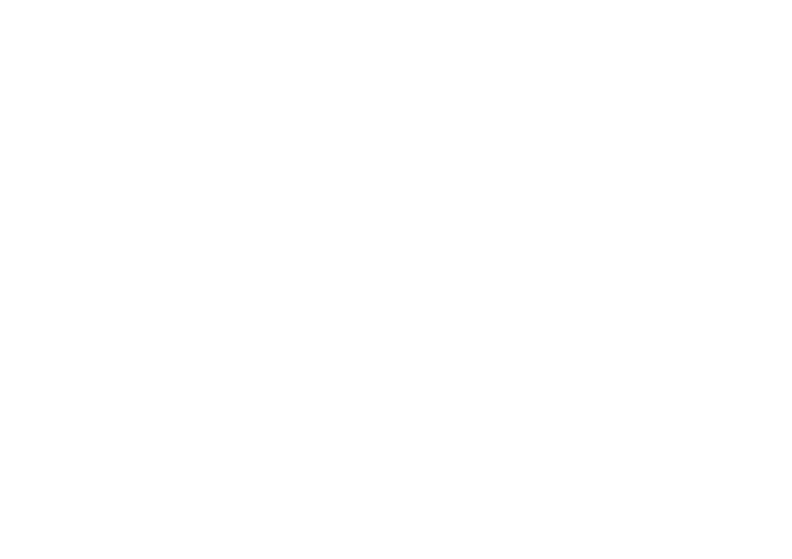 Studio Fotografico Palade